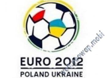 Матчи Евро-2012 пройдут в четырех городах Украины - Ющенко