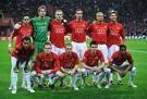 """""""Манчестер Юнайтед"""" может выиграть пять трофеев за сезон - Моуринью"""