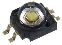LUXEON K2  – серия сверхярких светодиодов