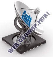 Компания Atmel представила семейство маломощных микроконтроллеров со встроенным РЧ-трансивером